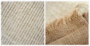 Купить техническую ткань воронеж где купить ткани в митино